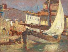 Lodovico Tommasi