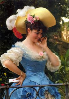 420px-Federico_Andreotti_-_The_Love_Letter