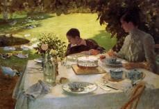 colazione_in_giardino