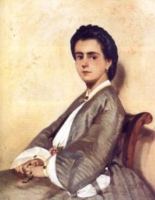 ritratto-della-cugina-argia-1861-firenze-galleria-darte
