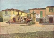 Telemaco_Signorini_001