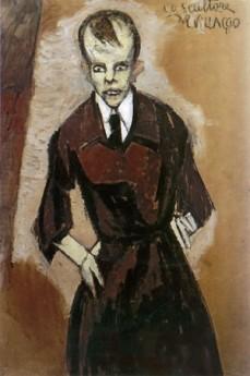 Lorenzo Viani