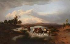 bartolena_cesare-carovana_sul_fiume~OM65f300~10510_20121018_20121018_340