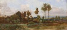 nino_costa_e28093_paesaggio_nelle_vicinanze_del_mare_1885
