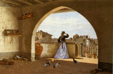 odoardo_borrani_la_mia_terrazza_1865