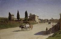 Lorenzo Gelati